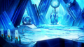 Fortress of Solitude.png
