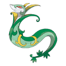 Serperior.png