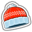 Winter Hat-icon