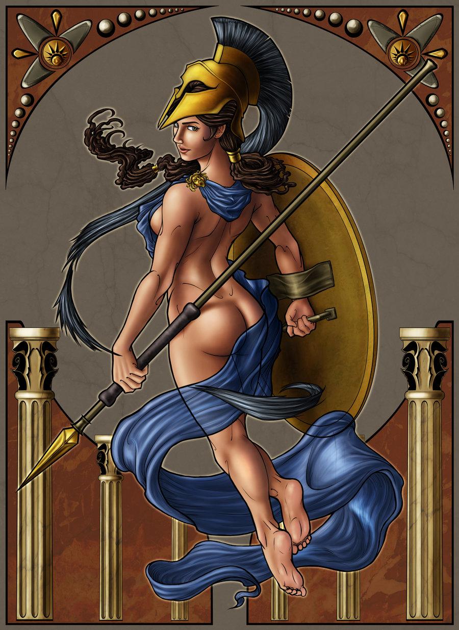Сексуальные богини картинки 23 фотография