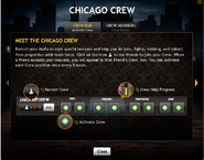 ChicagoCrew1
