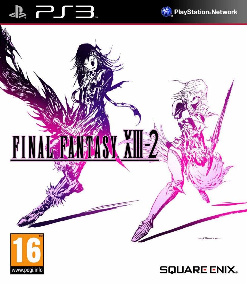 FFXIII-2_Europe.jpg