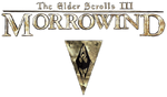 TESMorrowindLogo