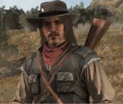 JackMarston-BollardTwinsOutfit