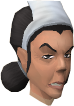 Sister Elena chathead.png
