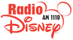 RadioDisney1110