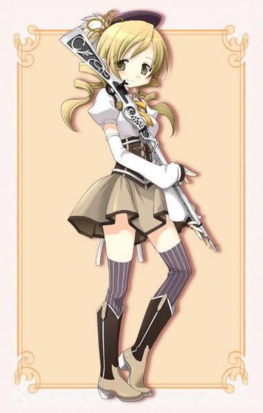http://images3.wikia.nocookie.net/__cb20111108192917/madokamagica/es/images/4/44/381px-Mami_Tomoe_Original_Design.jpg