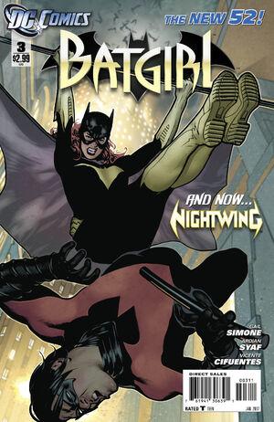 300px-Batgirl_Vol_4_3.jpeg