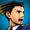 Phoenix-wright-1