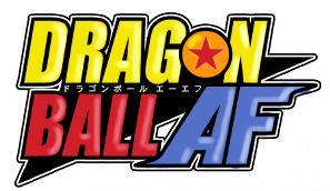 Dragon_Ball_AF_logo.jpg