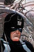 Blackbolt