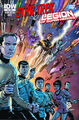 Star Trek Legion of Super-Heroes Vol 1 2 CVR B.jpg