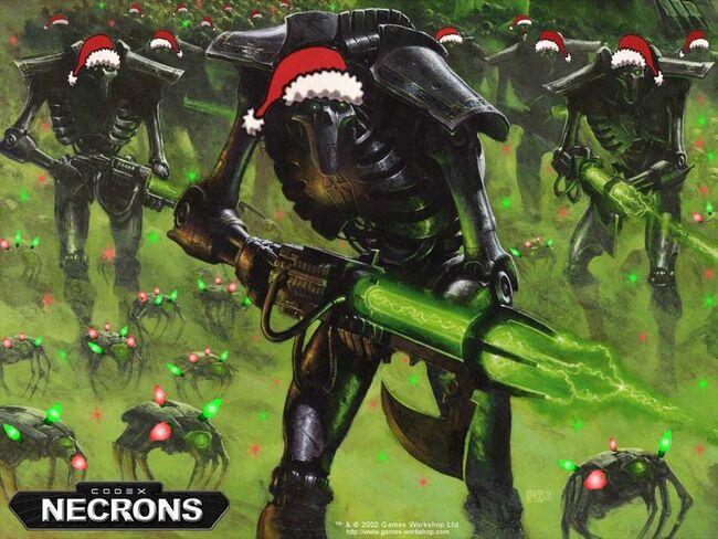 LISTA DE FELICES FIESTAS. 650px-Feliz_Navidad