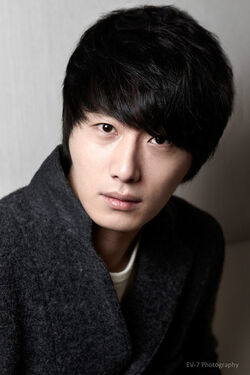 Jung Il Woo15