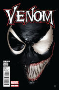 Venom Vol 2 9