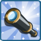 Spyglass-icon
