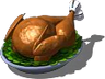 Turkey Cooked.png