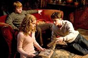1Harrypotter6firstlook01f