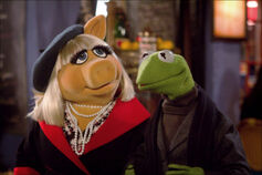 Themuppets2011still kerpiggy