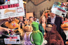 Muppets 02-sm