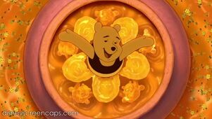 Winnie2011-disneyscreencaps.com-3831