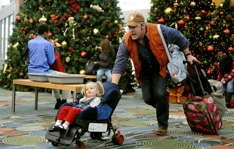 Image - Christmas 4.jpg - Good Luck Charlie Wiki