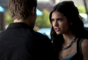Tvd-recap-disturbing-behavior-3