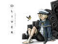 Oliverdesign