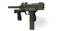 PM-9 Menu Icon MW3