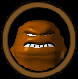 Clayface2 jpg