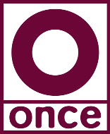 Oncemexico logo