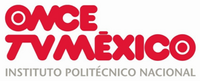 LOGO-ONCE-TV-MXICO-1