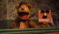 TheOrangeShow-05