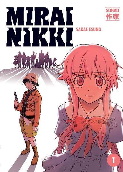 Mirai-nikki-01.jpg