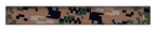 Iw5 cardtitle camo marine.png