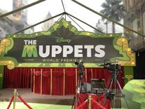 TheMuppets-WorldPremiere-ElCapitan-(2011-11-12)-12