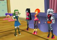 Monster-High-Ghoul-Spirit-11