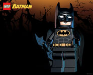 Batman wallpaper6