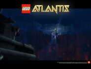Atlantis wallpaper34