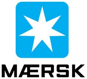 MaerskLogo