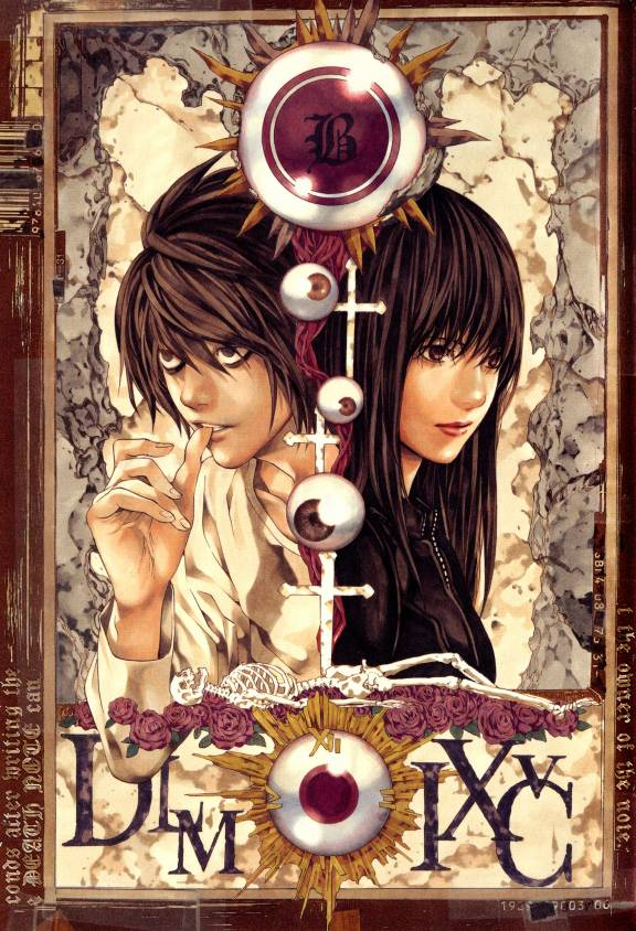 http://images3.wikia.nocookie.net/__cb20111113215418/deathnote/images/6/6b/Another_note.jpg