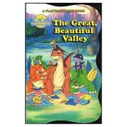 The Great, Beautiful Valley2