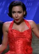 Santana Lopez
