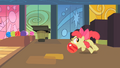 Apple Bloom bowling S02E06.png