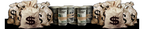 Iw5 cardtitle money bags.png