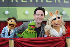 TheMuppets-WorldPremiere-ElCapitan-(2011-11-12)-14
