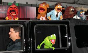 TheMuppets-WorldPremiere-ElCapitan-(2011-11-12)-06