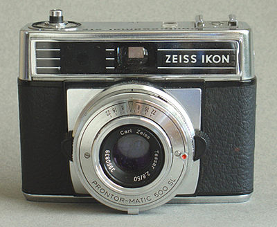Zeiss-Ikon-Contessamat-STE-(10.0656)
