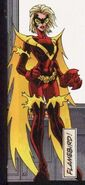 111975-34814-flamebird