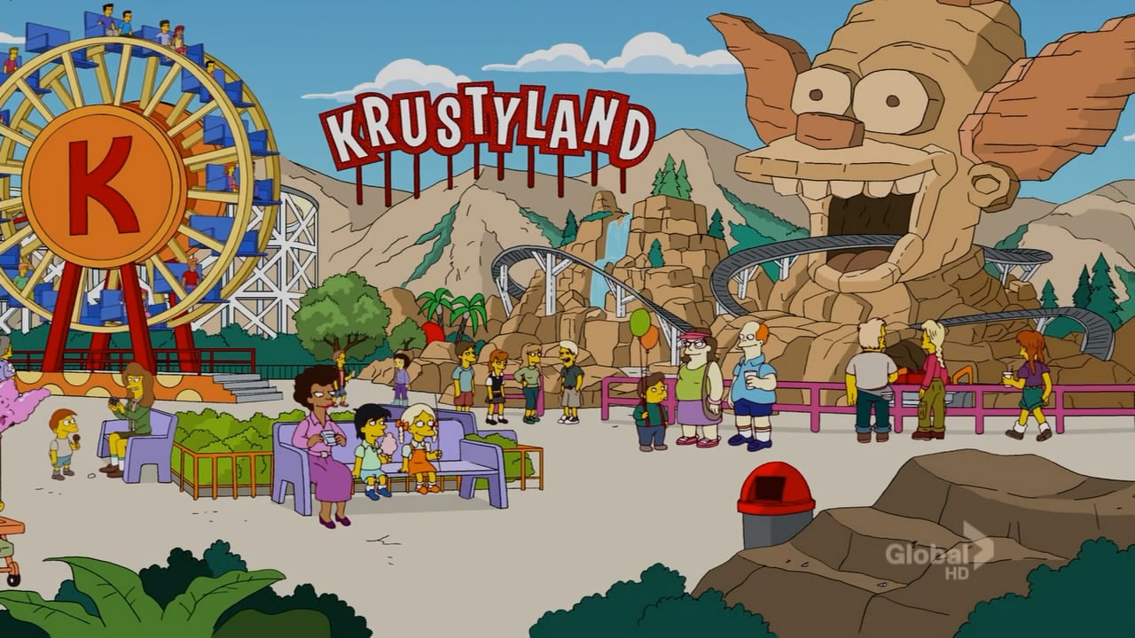 Krustyland.PNG